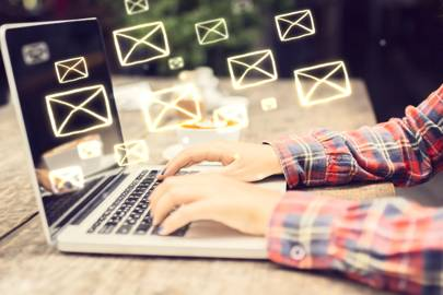 How to kick your email addiction