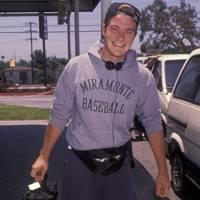 Jason Bateman, 1990
