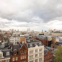 7) Assembly Hotel London
