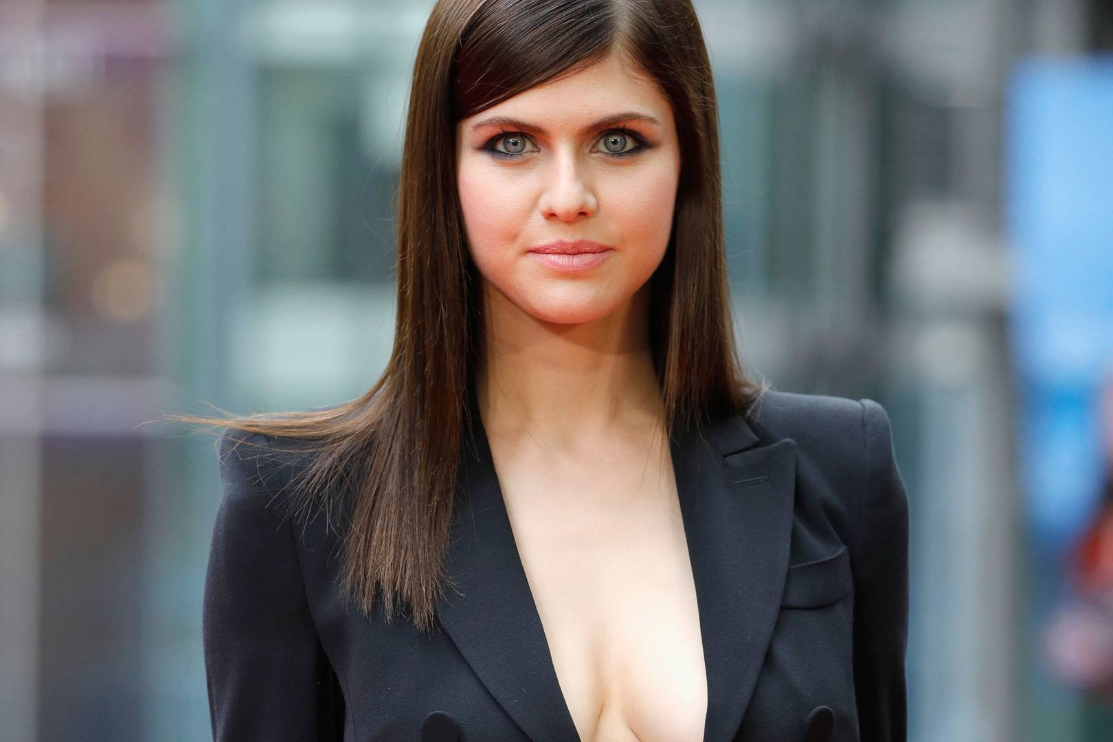 Pictures Alexandra Daddario nudes (25 photos), Tits, Leaked, Boobs, see through 2020