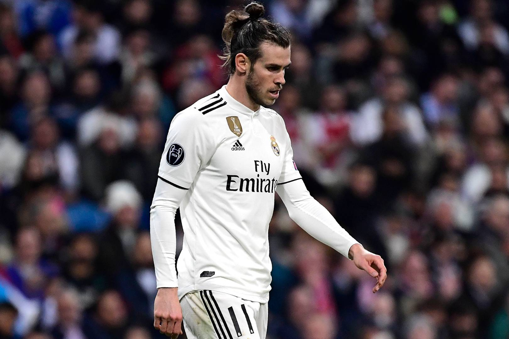 5a52215d7 Is this the end for Gareth Bale and Real Madrid