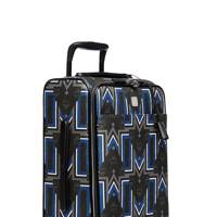 Holdall by MCM