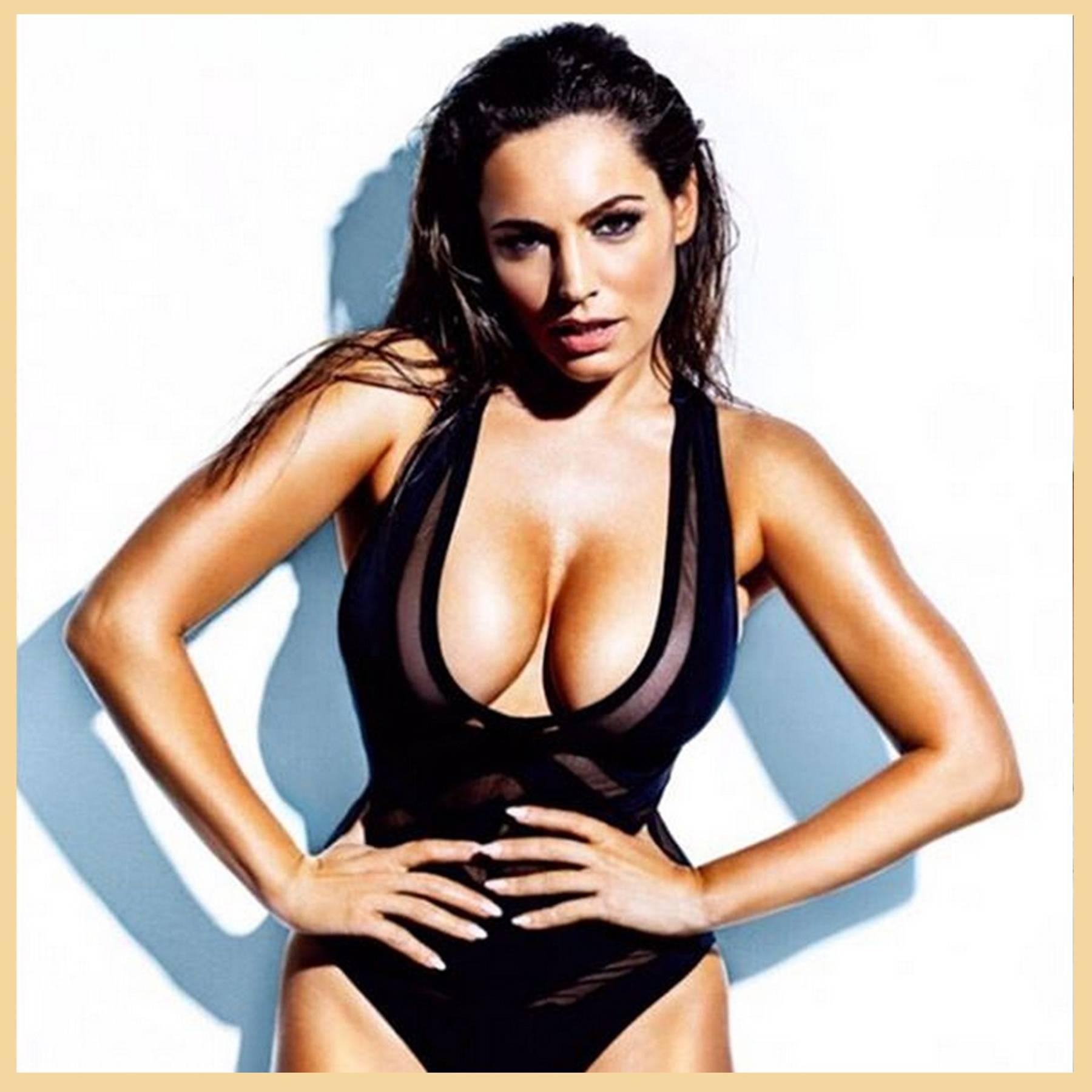 Hot Eugena Washington nude (94 photo), Ass, Paparazzi, Boobs, in bikini 2006