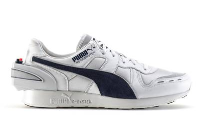 RS-Computer Shoe by Puma