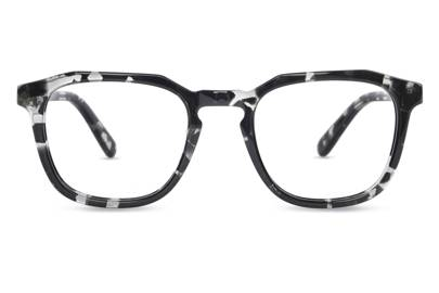 Glasses by Finlay & Co