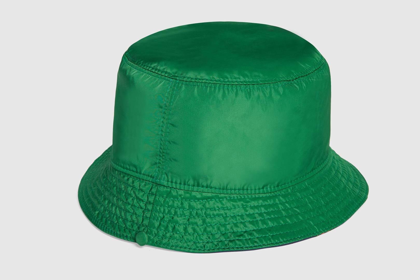 12ad7fd8b09 Best men s bucket hats