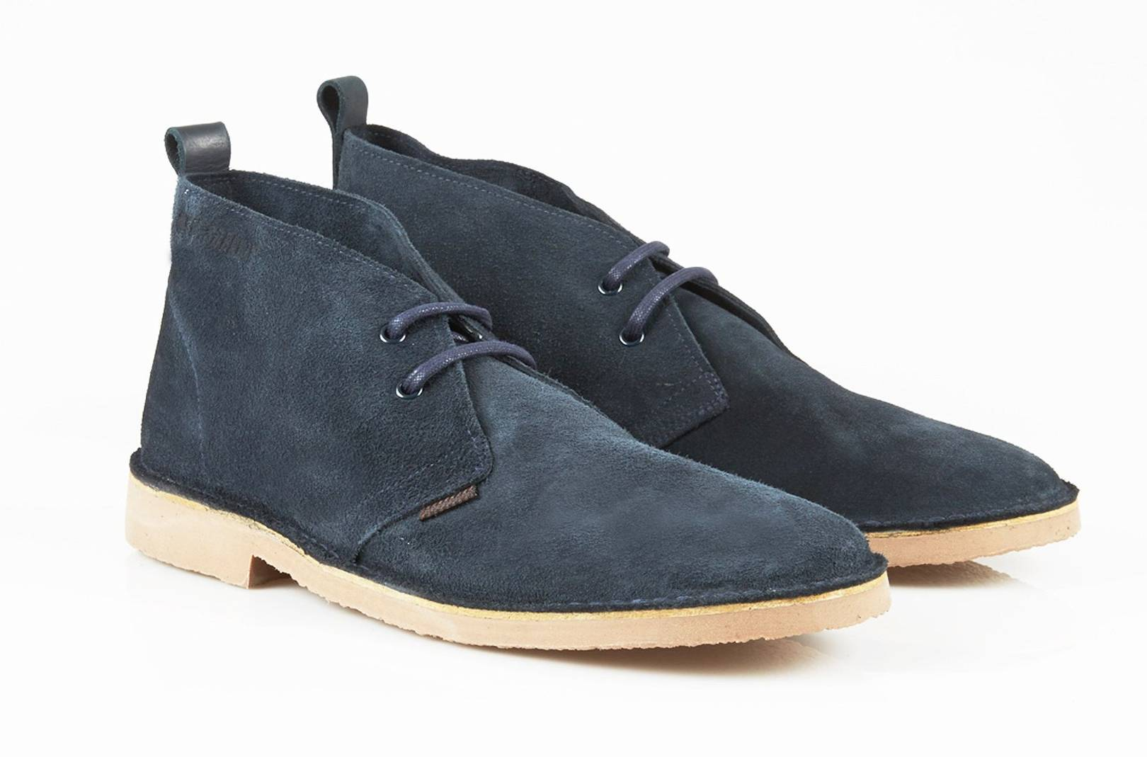 0b250b073e29 7 of the best desert boots for summer