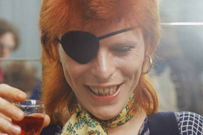 03d4436c05a David Bowie  the epitome of cool