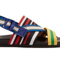 Sandals by Maison Margiela
