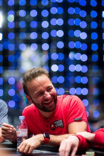 pokerstars tipps