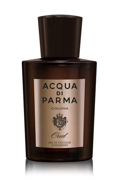 Acqua Di Parma Colonia Oud Eau de Cologne Concentrée