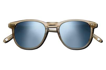 Wishlist: sunglasses