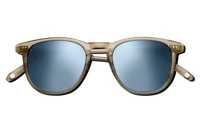 Wishlist: sunglasses