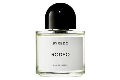 Rodeo by Byredo