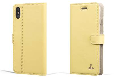 Snakehive Leather Case - £21.95