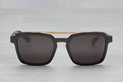 b2bb0537cb7c7 Best sunglasses 2019  the most stylish new shades for men