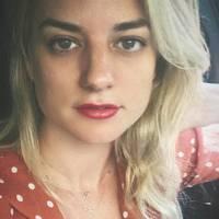 35. Ilaria Urbinati