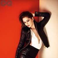 Cheryl Cole - 18 December