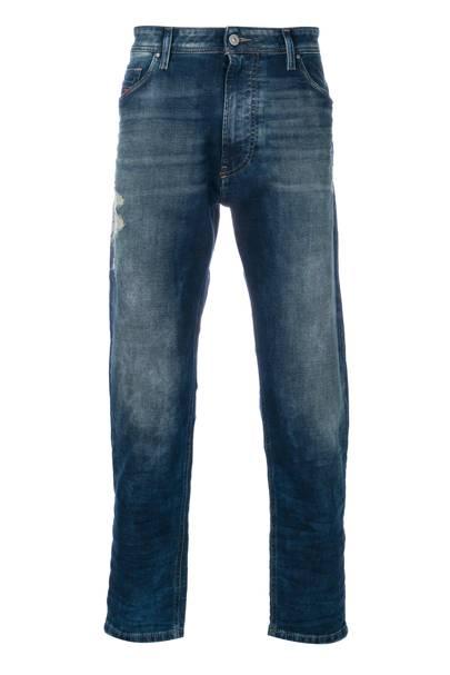 Jeans by Diesel