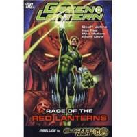 Stephen Malkmus: Green Lantern