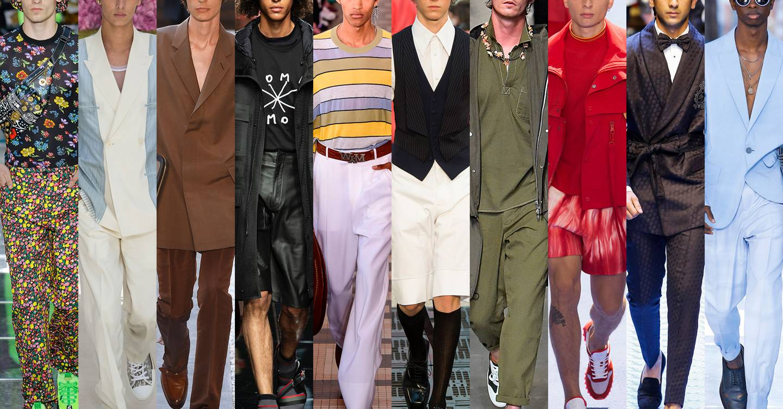 Show horse stewards what to wear, Women stylish clothing