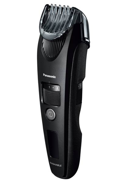 Wet and Dry Beard Trimmer by Panasonic