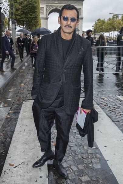 771a36adcb3 Best-dressed men 2019  GQ verdict