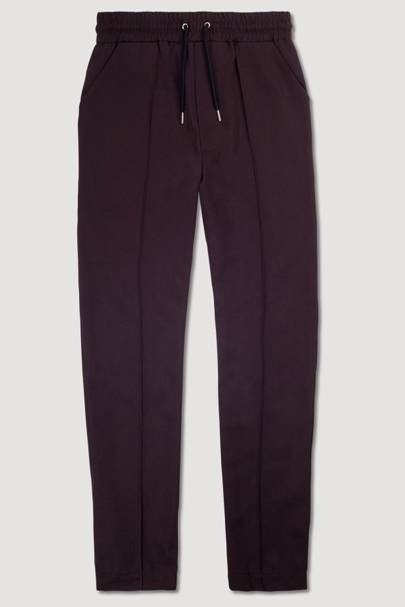 Axel Arigato 'Kuro' trouser