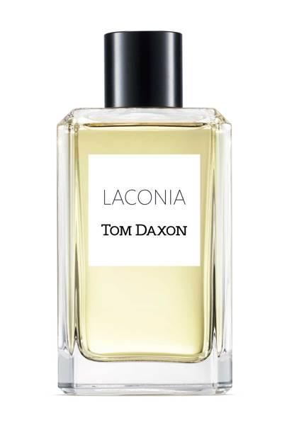 Tom Daxon Laconia