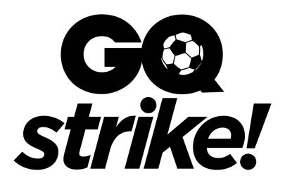GQ Strike!