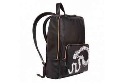 Berluti backpack