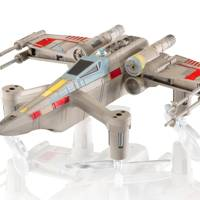 Propel Star Wars Battle Drones