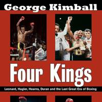 Four Kings, by George Kimball