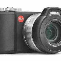 Leica X-U outdoor camera