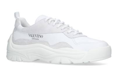 Bansi sneakers by Valentino