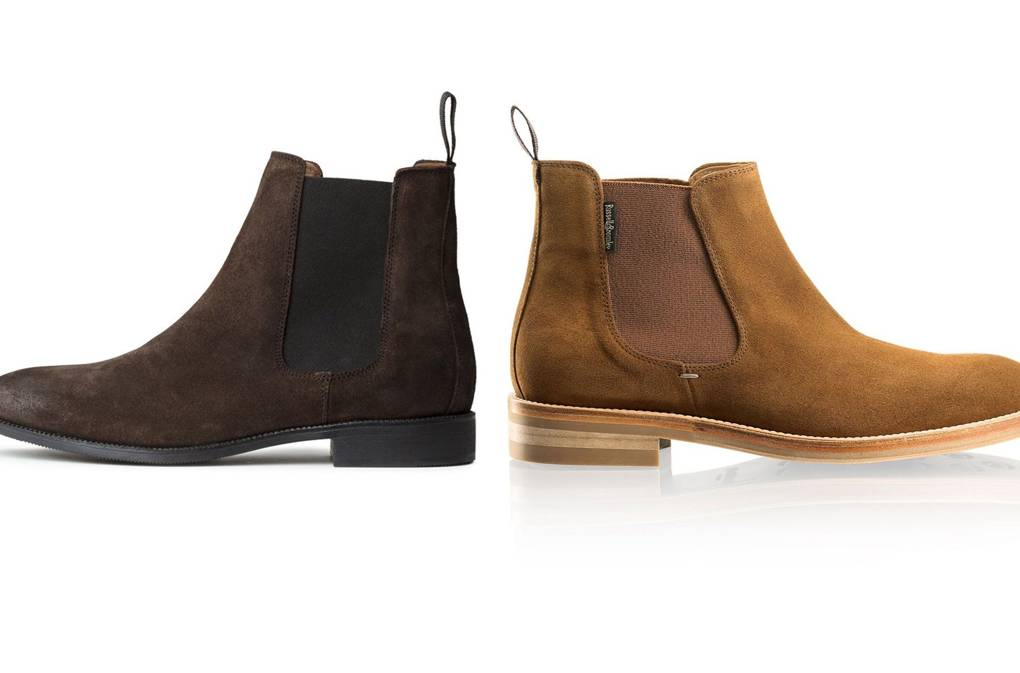 mens chelsea boots cheap bsrjc boots