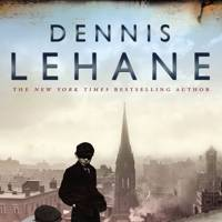 The Joe Coughlin Trilogy (The Given Day, Live By Night, World Gone By), by Dennis Lehane