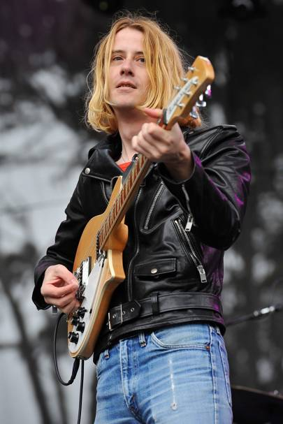 20. Christopher Owens