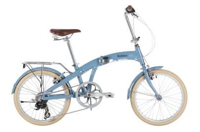 Fashion week Budget stylish bikes for lady
