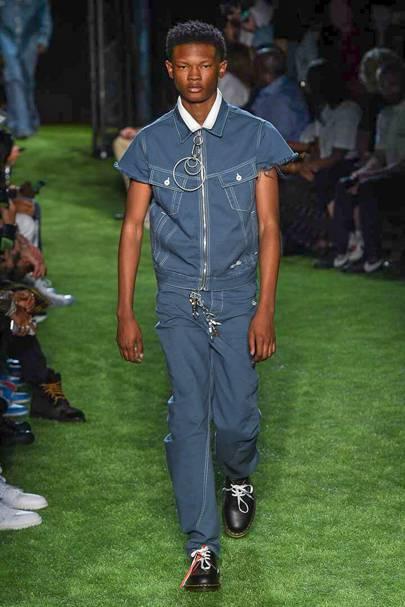 b431e3e6256cf Spring Summer 2019 Menswear