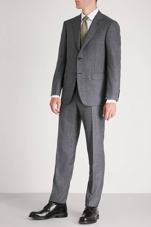 4011fff8b05 Best men s summer suits
