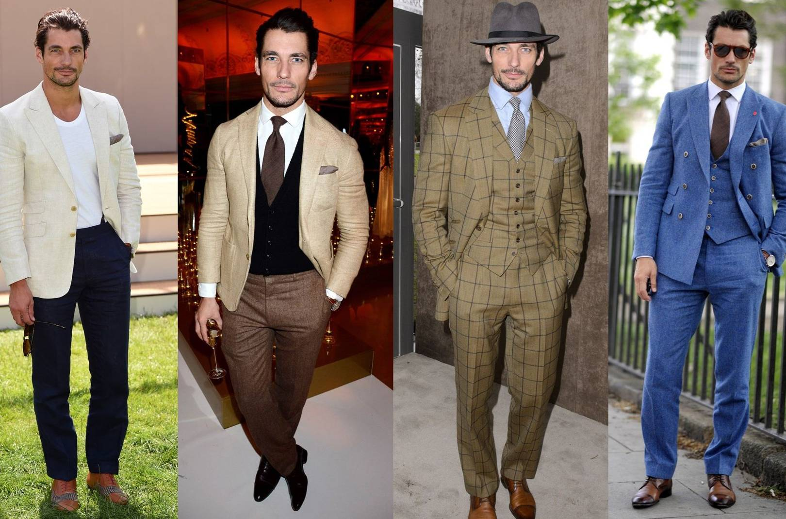 Communication on this topic: 5 Menswear Pieces That Girls Look Good , 5-menswear-pieces-that-girls-look-good/
