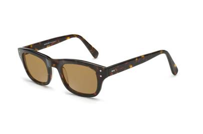 49. Nebb sunglasses by Moscot