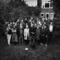 Loyle Carner - Yesterday's Gone