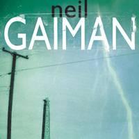 American Gods, by Neil Gaiman