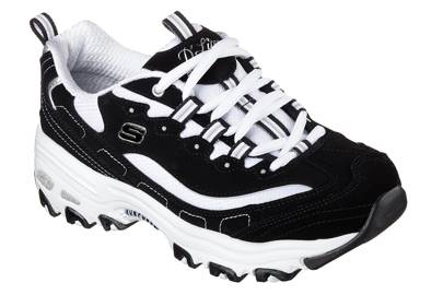 Trainers by Skechers