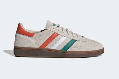 Handball Spezial trainers by Adidas Originals
