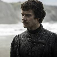 Theon Greyjoy – likely to die