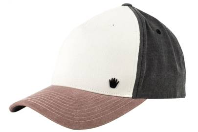 Avery premium cap by No Bad Ideas