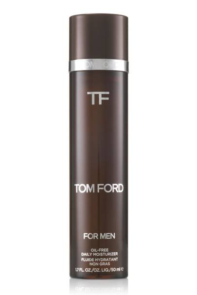 Tom Ford Oil-Free Daily Moisturiser